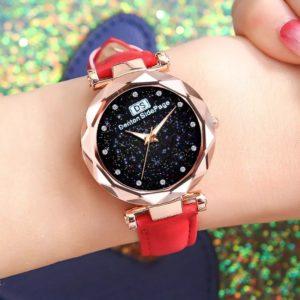 reloj universo ilusion of time